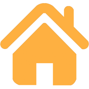 icon home 300x300 - Track your order