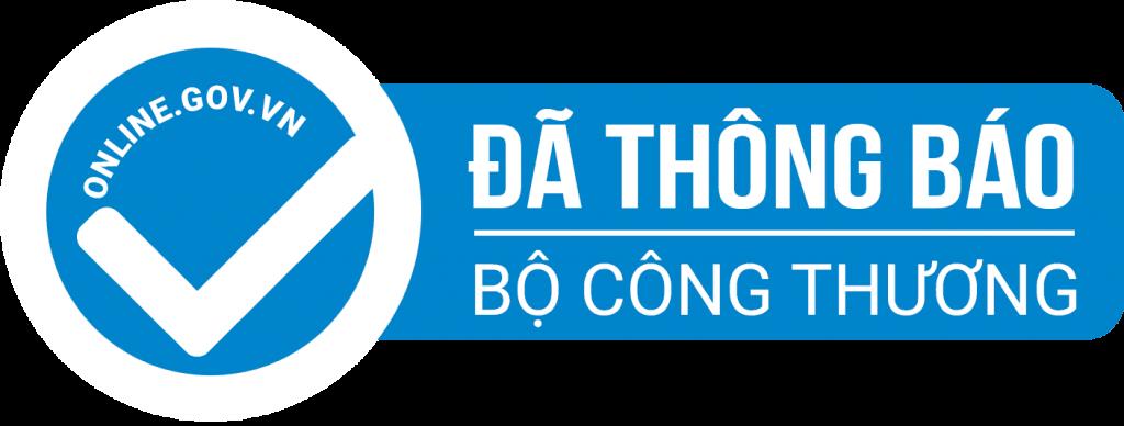 logo da thong bao website voi bo cong thuong 1024x388 - Track your order